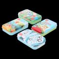 小型游戏盒